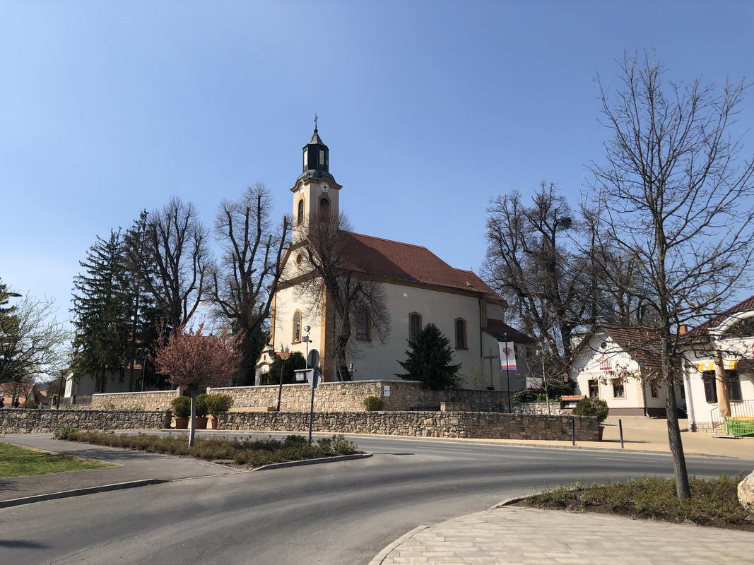 Tisza István tér
